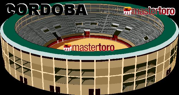 Cordoba Bullfight Tickets - Cordoba Bullring