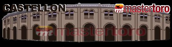 Castellon Bullfight Tickets - Castellon Bullring